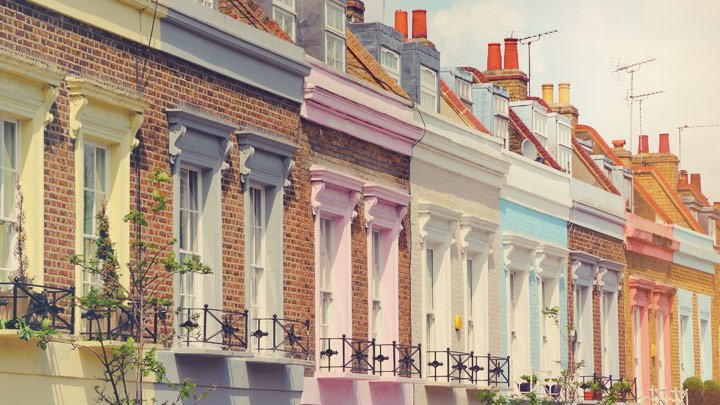 Buy-to-let-advice