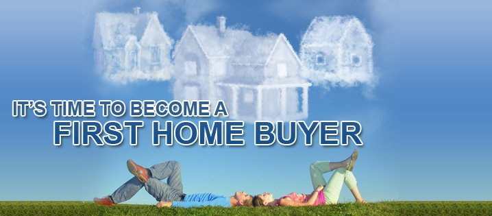 Home-Buying-Programs