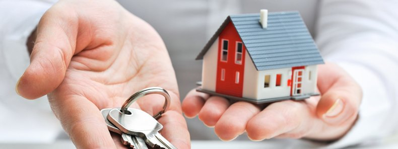 Top 10 property questions every first-time buyer should ask