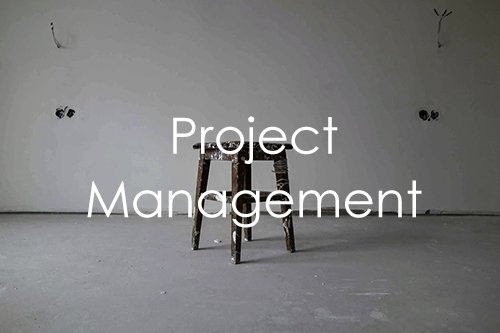 interior project management