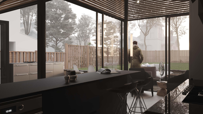 3D-interior-DESIGNER