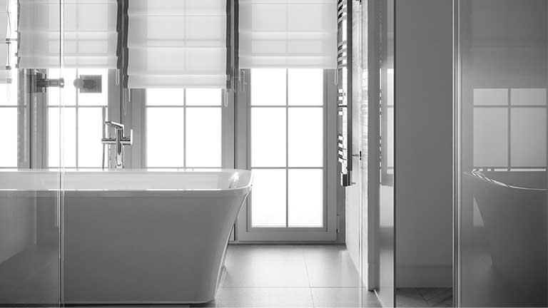 home design tallbox